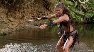 Download New Action Adventure Full Movie - Best Films Hd Video