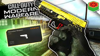 Download I Can't Believe I'm Doing This... | Call of Duty: Modern Warfare Video