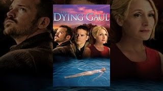 Download The Dying Gaul Video