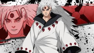 Download Top 10 Strongest Naruto Characters Of All Time! 2015 Video