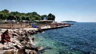 Download Poreč - Istria, Croatia Video