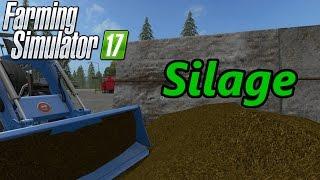 Download Farming Simulator 17 Tutorial | Silage Video