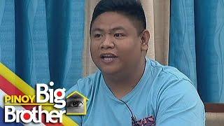 Download PBB 7 Day 177: Nonong, sinubok ang galing nina Edward at Tanner sa tagalog Video