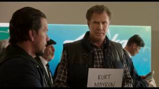 Download DADDY'S HOME 2 - MEET DUSTY'S DAD Video
