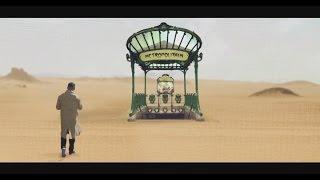 Download DJ Snake & Moksi - Pigalle Video