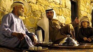 Download Heritage Village Dubai: A glimpse of UAE's culture and tradition Video