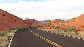 Download AMAZING ROAD TRIP USA San Francisco, Los Angeles, Las Vegas & New York [1080p] Video