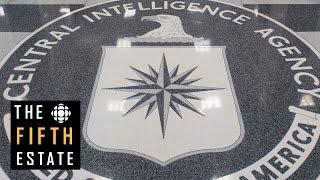 Download The CIA and Fake News in 1980s (1986) - The Fifth Estate Video