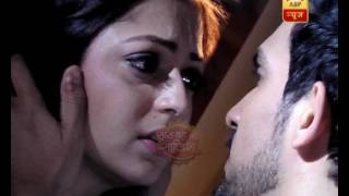 Download Pardes Mein Hai Mera Dil: Naina is scared of this mystery man! Video