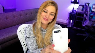 Download What's on my iPhone 7 Plus? Video