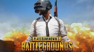 Download PUBG || Indian Livestream || Test server PC 1.0 update Video