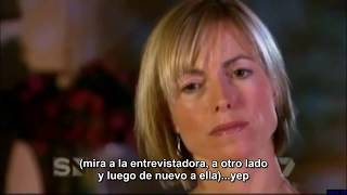 Download McCann Confessions - We left Madeleine alone, that was fine - (SUBTITULOS ESPAÑOL) - 2 / 4 Video
