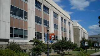 Download Villanova University Campus Tour Video