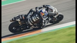 Download MotoGP - Obrigado Miguel! Video