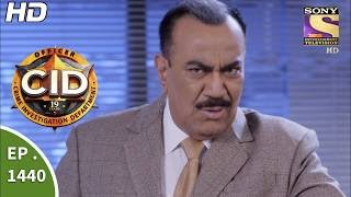 CID - सी आई डी - Episode 1439 - The Unseen Murderer