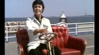 Download Rex Gildo - Tschitti Tschitti Bäng Bäng 1969 Video