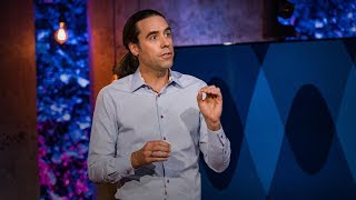 Download How do we learn to work with intelligent machines? | Matt Beane Video