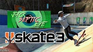 Download Import Skater - Episode 12 feat. Betty (Season 2) Skate 3 @jack Septic Eye Video