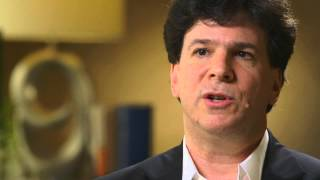 Download Eric Weinstein: What Math and Physics Can Do for New Economic Thinking Video