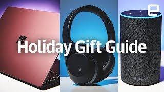 Download The BEST gifts for your holiday season Video