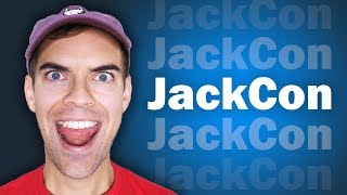 Download Announcing JackCon (YIAY #425) Video