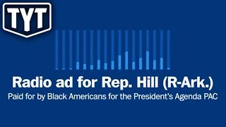 Download You Won't Believe This Political Ad Is Real Video