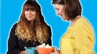 Download A Nutritionist Truth-Bombed Us, Hard Video