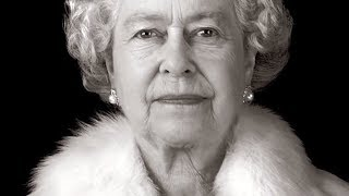 Download 5 Nostradamus Predictions For The ROYAL FAMILY In 2018! Video