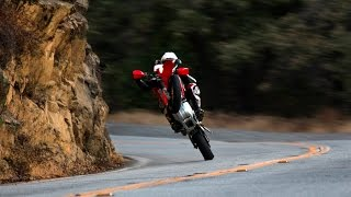 Download INSANE SUPERMOTO CANYON RUN Video