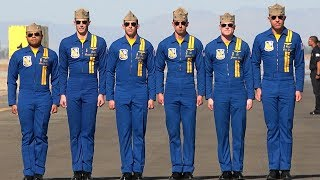 Download Blue Angels 3 16 19 Video