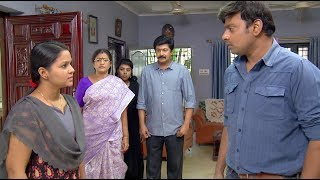 Download Thendral Episode 1026, 26/12/13 Video
