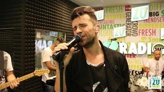Download FreeStay - De-ai fi tu salcie la mal (Live la Radio ZU) Video