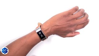 Download How To Setup A Fitbit Charge 2 Video