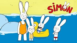 Download Simon FULL EPISODE You did it on purpose Gaspard Cartoons for Children Video