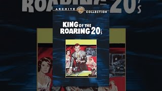 Download King Of The Roaring 20s Video