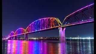 Download 10 Best Tourist Attractions in Louisville, Kentucky Video