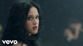 Download Katy Perry - Unconditionally Video