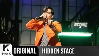 Download HIDDEN STAGE: Kanto(칸토) Lonely(센 척) Video