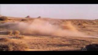 Download 30 Years Of Dakar (1979-2009) - Crashes Video