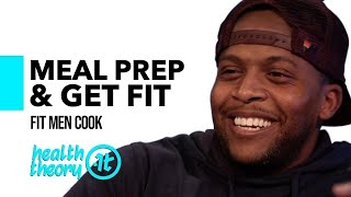 """Download The Secret to Fast & Easy Meal Prep To Get Fit 