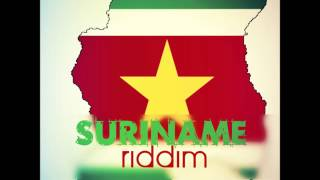 Download Suriname Riddim (Instrumental Version) Video