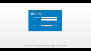 Download Install Zimbra 8.6 Ubuntu Server Video