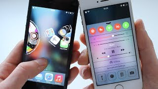 Download Top 10 - Meilleurs tweaks Cydia Gratuits Video