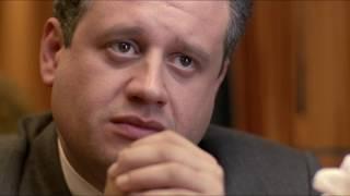 Download LA NOCHE MAS LARGA - Official Trailer [HD] Video