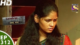 Download Crime Patrol Dial 100 - क्राइम पेट्रोल -Jalgaon Murder, Maharashtra- Episode 312 - 29th Nov, 2016 Video