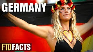 Download 10+ Incredible Facts About Germany - Part 2 Video