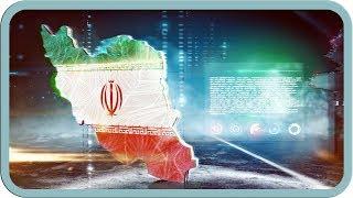Download Warum der Iran ständig in den Schlagzeilen ist Video