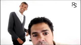 Download Как делают хиты! Alors On Dance! Video