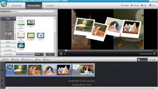 Download How To Make a Photo Slideshow in Minutes Video