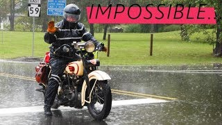 Download 7 Myths You Shouldn't Believe about Motorcycles Video